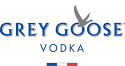 GG_Primary_logo_horizontal_Vodka_CMYK copy