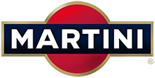 Martini Logo copy