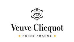 Veuve Clicquot logo copy