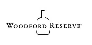 Woodford Reserve copy