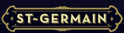 st. germain logo copy